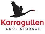 Karagullen Cool Storage